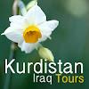 Kurdistan Iraq Tours