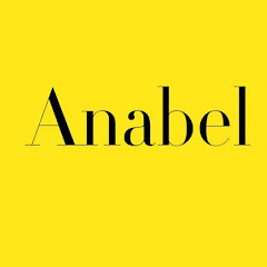 Anabel Entertainment