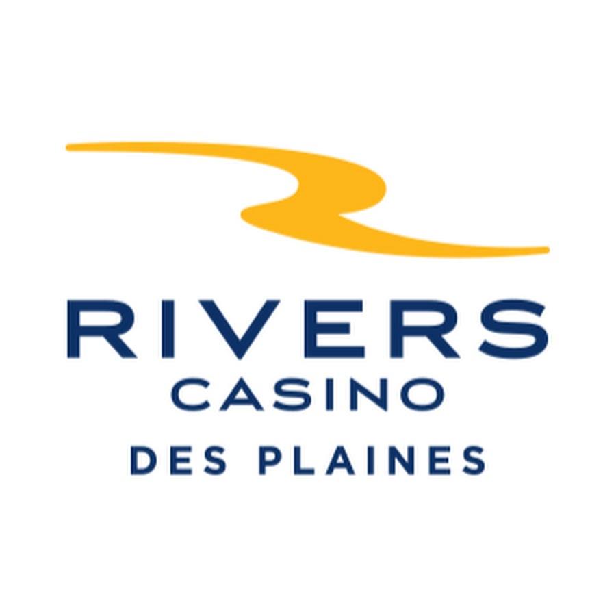 Rivers casino pittsburgh lake tahoe casino weddings