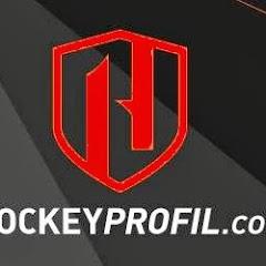Hockeyprofil hockeyprofile