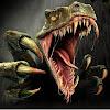 Veloziraptorex