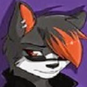 Ultima Fox
