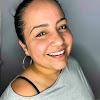 Stephanie Lugo