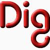TheDiggose Diggo.se