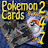PokemonCards247