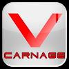 VirusCarnageVG