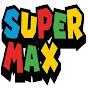 SUPERMAX CH