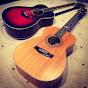 guitarjjte