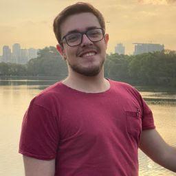 Jonathan Jonys Miranda