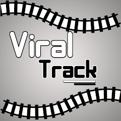 Viral Track
