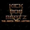 kickieboy von