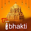 BhakthiOne