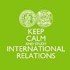 Lehrbereich Internationale Beziehungen und europäische Politik (MLU Halle)