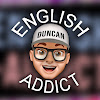 Speak English With Misterduncan