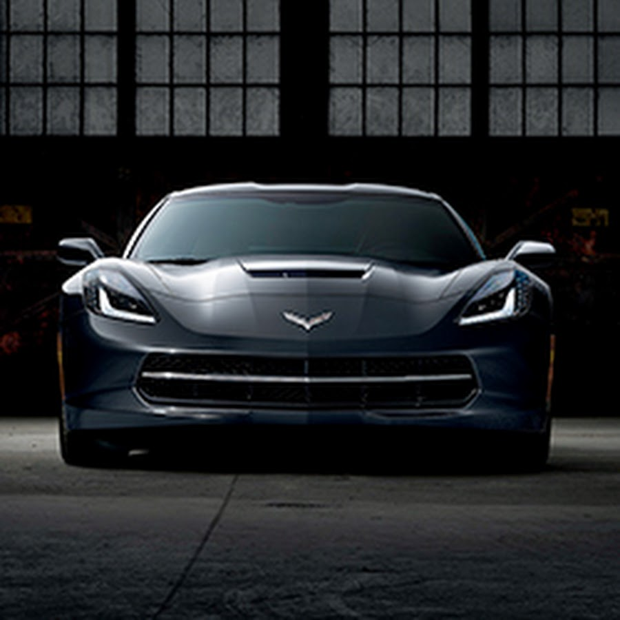 corvetteworlddallas youtube. Cars Review. Best American Auto & Cars Review