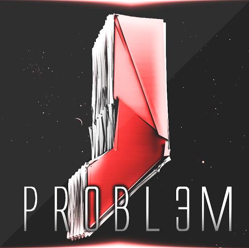 Abdullah/Problemxtic
