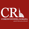 Corrispondenza Romana
