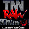 TnnRaw NewsLive