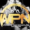 WomensProWrestlingNetwork