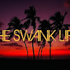 TheSwankLife