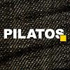 Pilatos Almacenes