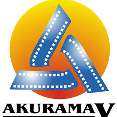 Cover Profil Akurama V Channel