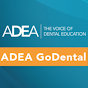 ADEA GoDental