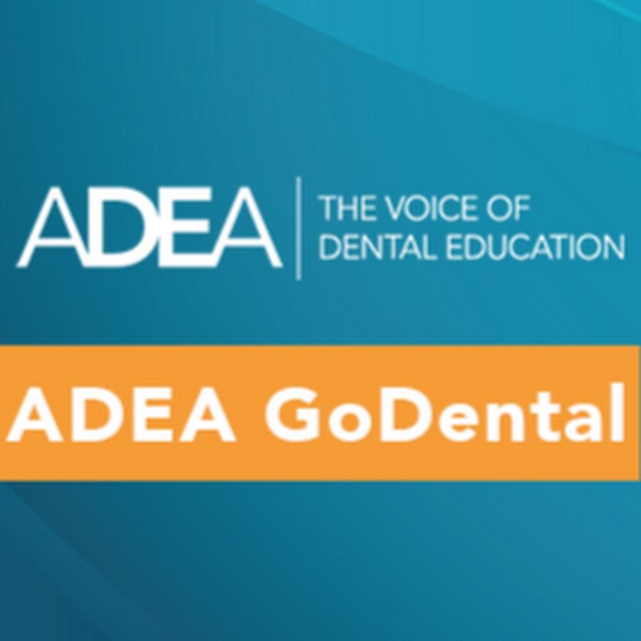 Adea Godental Youtube