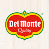 Del Monte Arabia