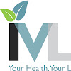 Independent Vital Life, LLC