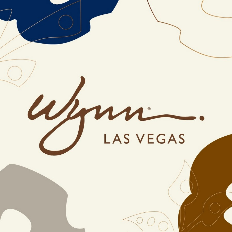 wynn las vegas youtube. Black Bedroom Furniture Sets. Home Design Ideas