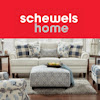 Schewel Furniture Company