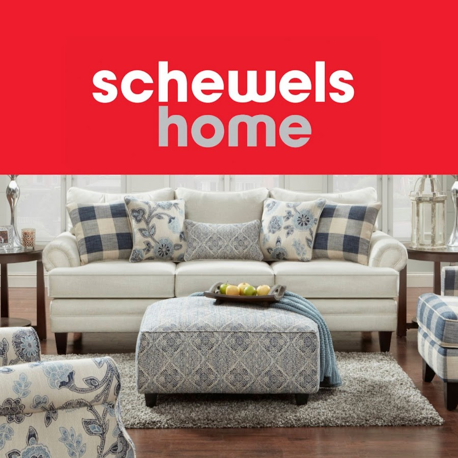 Schewels Living Room Furniture Schewels Furniture Graybijius