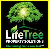 LifeTree - We Buy Houses