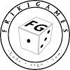 Frikigames.net