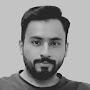 M. Shahzaib Khan