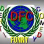 Dehati Funny Comedy