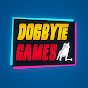 Dogbyte Games