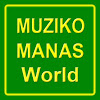 MuzikomanasWorld
