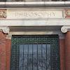 Harvard Philosophy Department