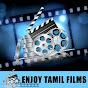 Download Mp3 ENJOY Tamil Films