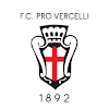 PRO VERCELLI Channel - Official