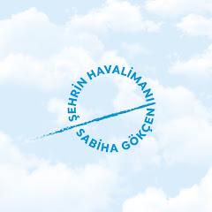 SabihaGokcenAirport