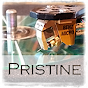 Pristine Classical