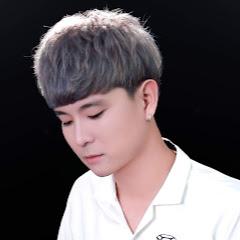 Đinh Tùng Huy