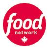 foodnetworkcanada
