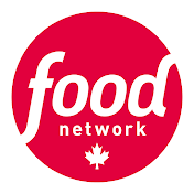 foodnetworkcanada