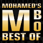 MOHAMED'S BEST OF