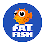 Fat Fish Games