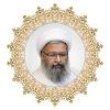 Majid Jafaritabar
